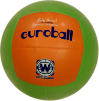 euroball_wallyball