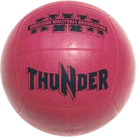 thunderball_wallyball3