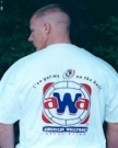 wallyball_logo_shirts