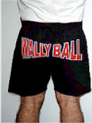 wallyball_short